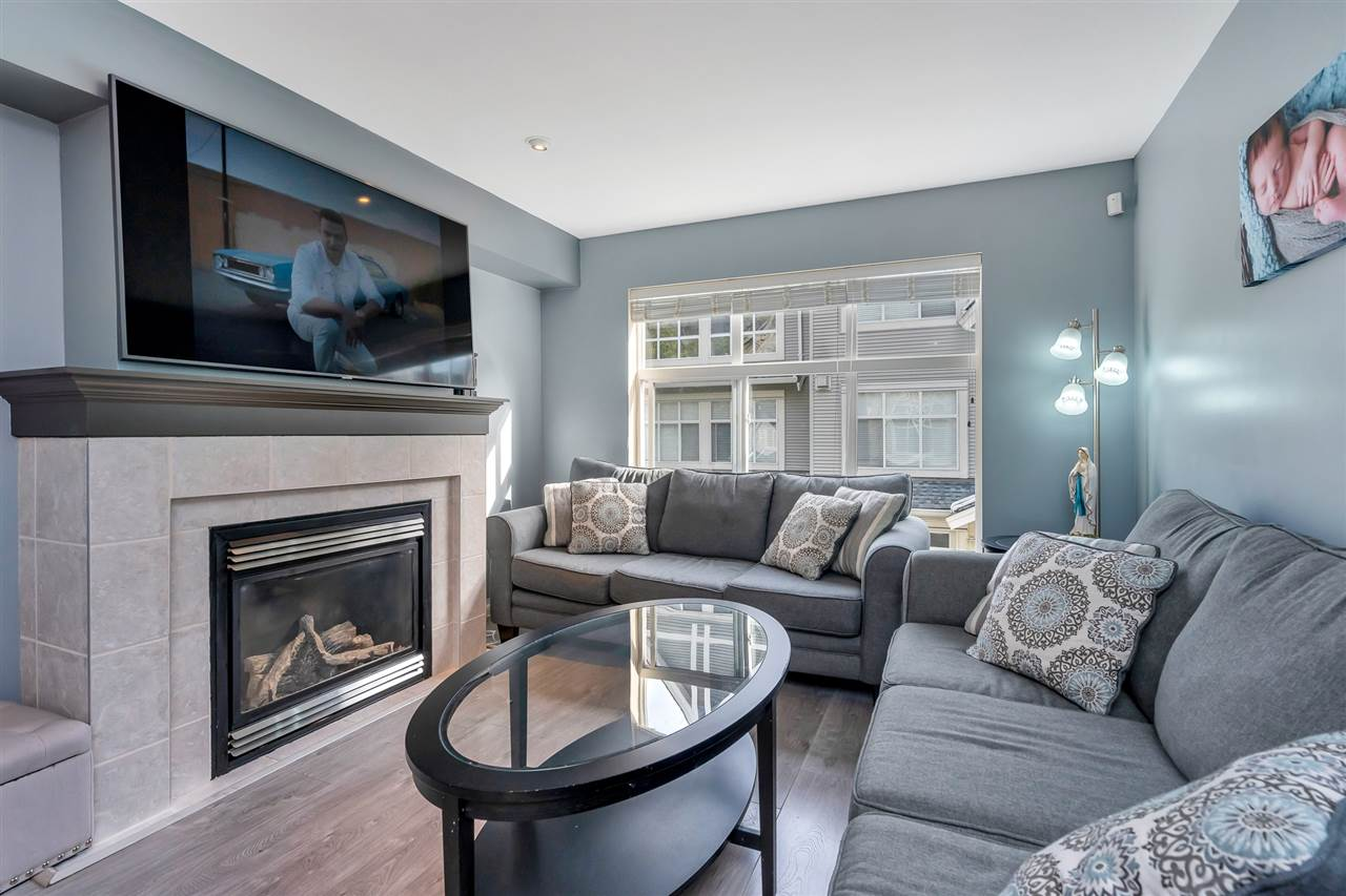 14 6450 199 STREET - Willoughby Heights Townhouse for sale, 3 Bedrooms (R2508053) - #12