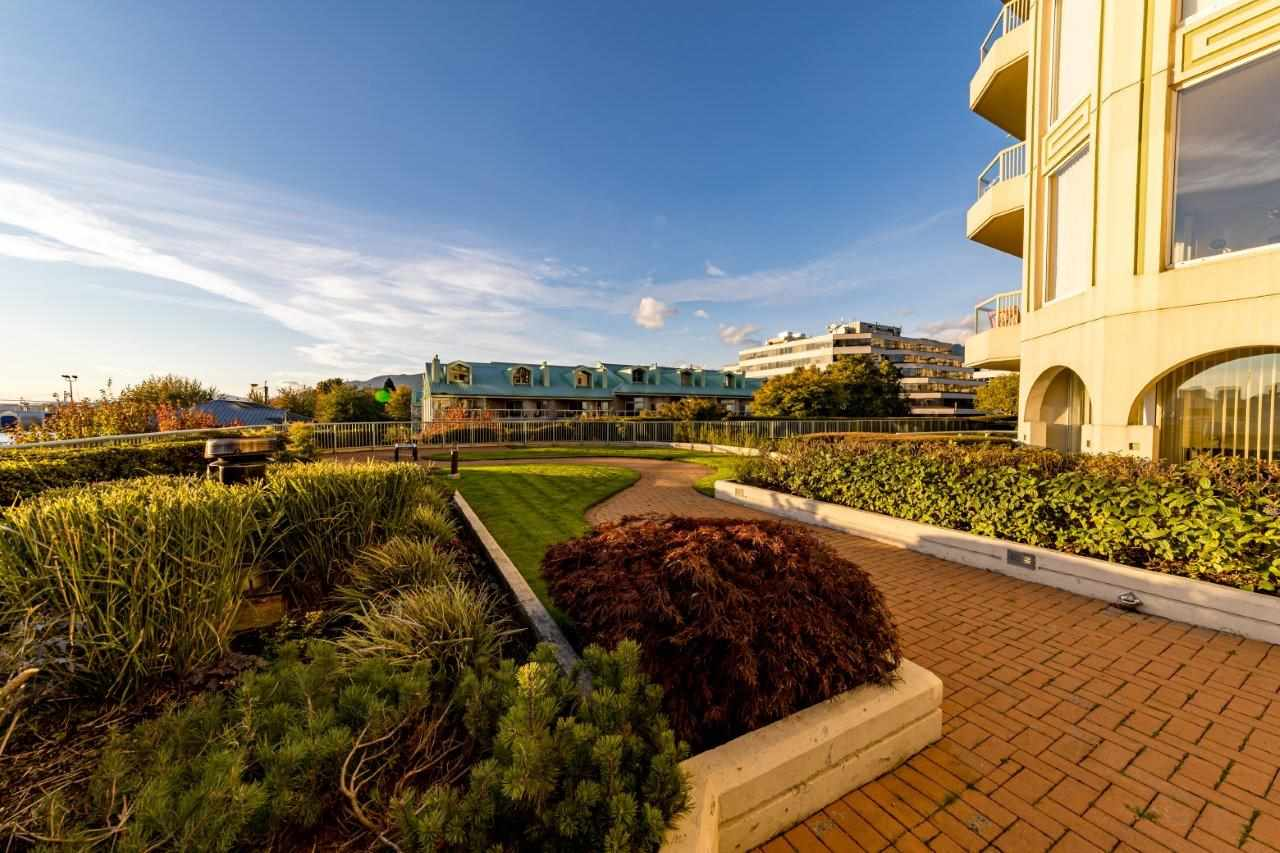 410 168 CHADWICK COURT - Lower Lonsdale Apartment/Condo for sale, 2 Bedrooms (R2508157) - #10