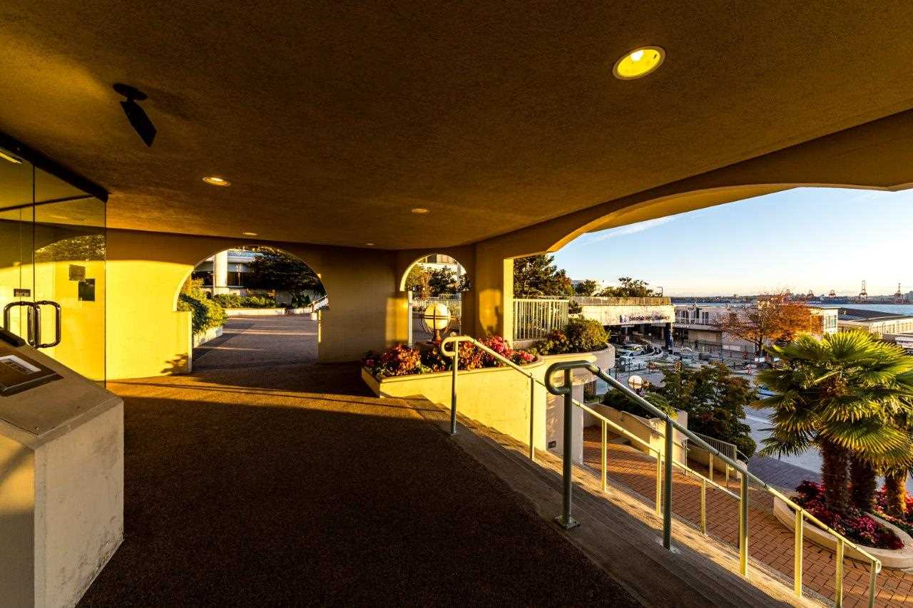 410 168 CHADWICK COURT - Lower Lonsdale Apartment/Condo for sale, 2 Bedrooms (R2508157) - #11