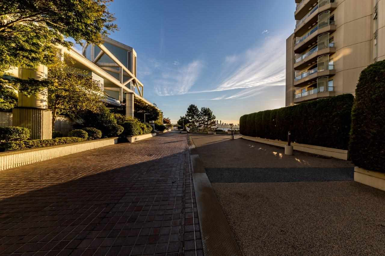 410 168 CHADWICK COURT - Lower Lonsdale Apartment/Condo for sale, 2 Bedrooms (R2508157) - #15