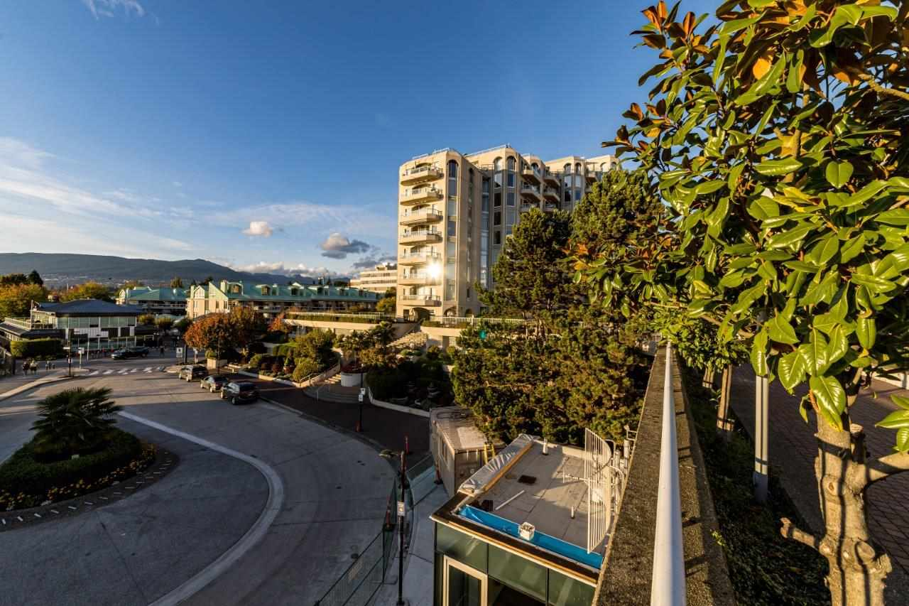 410 168 CHADWICK COURT - Lower Lonsdale Apartment/Condo for sale, 2 Bedrooms (R2508157) - #16