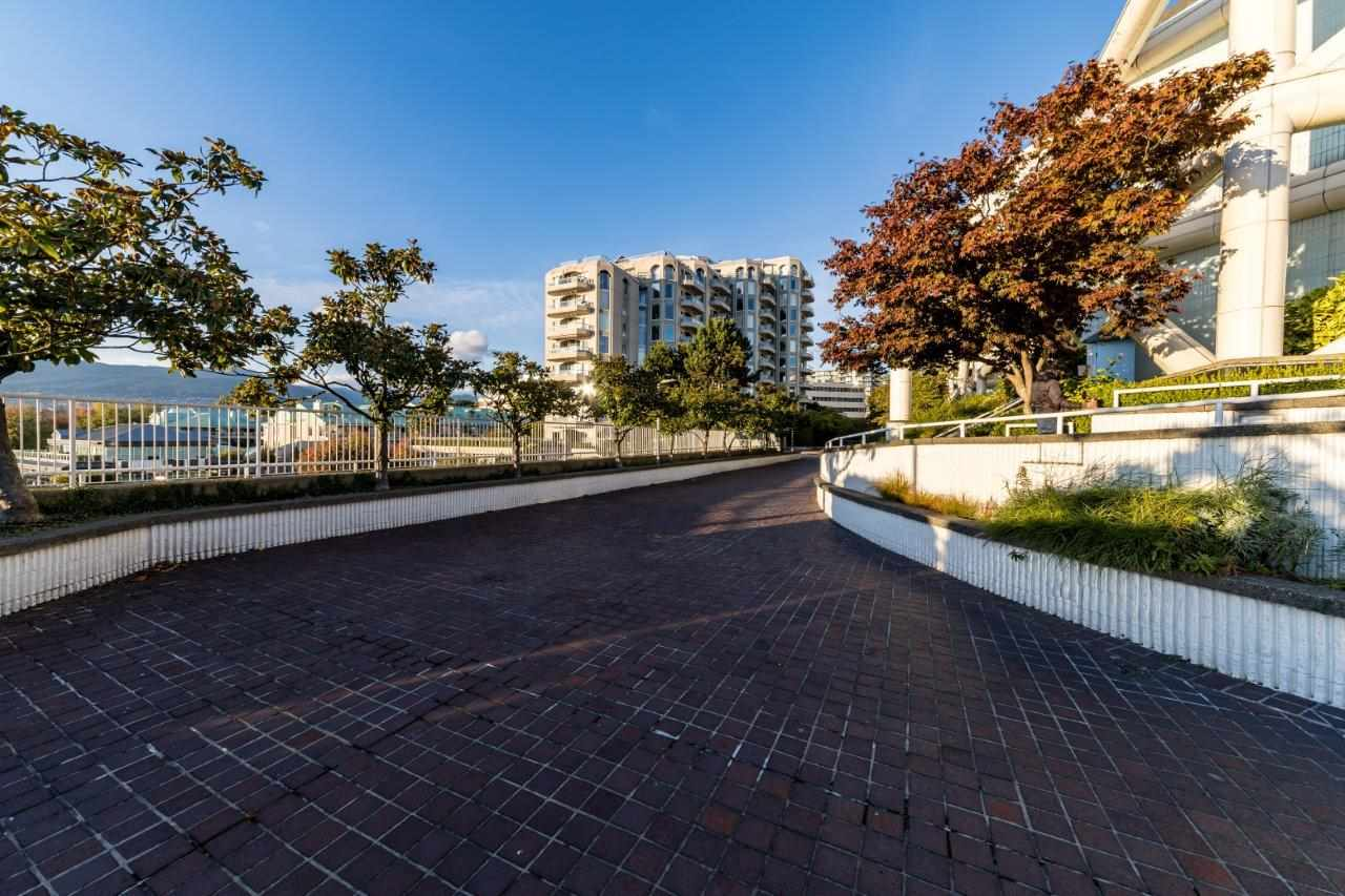 410 168 CHADWICK COURT - Lower Lonsdale Apartment/Condo for sale, 2 Bedrooms (R2508157) - #17