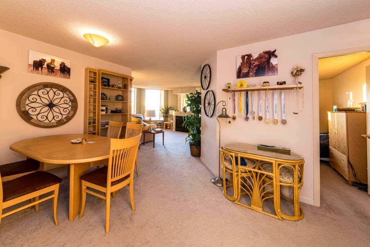 410 168 CHADWICK COURT - Lower Lonsdale Apartment/Condo for sale, 2 Bedrooms (R2508157) - #9