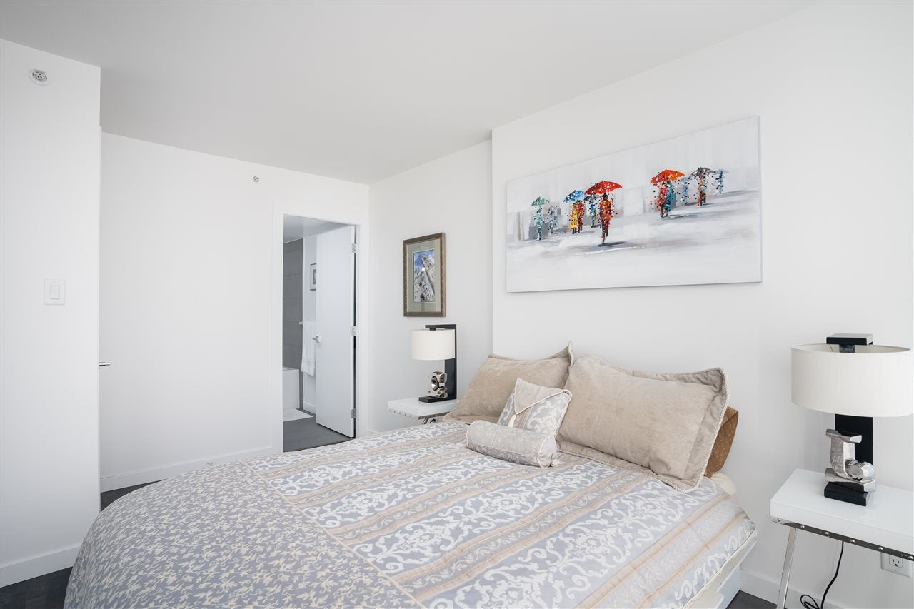 2502 183 KEEFER PLACE - Downtown VW Apartment/Condo for sale, 2 Bedrooms (R2508163) - #15