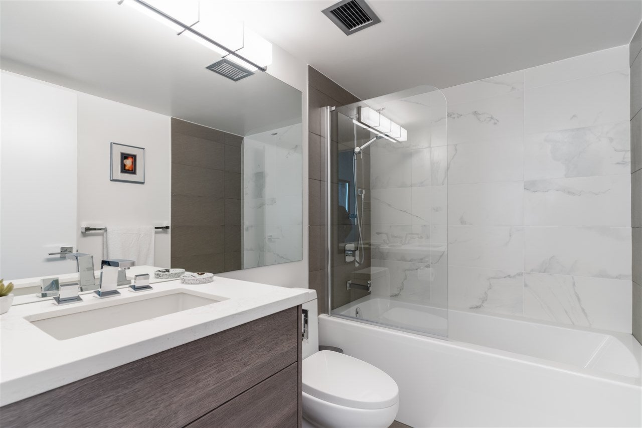 2502 183 KEEFER PLACE - Downtown VW Apartment/Condo for sale, 2 Bedrooms (R2508163) - #18