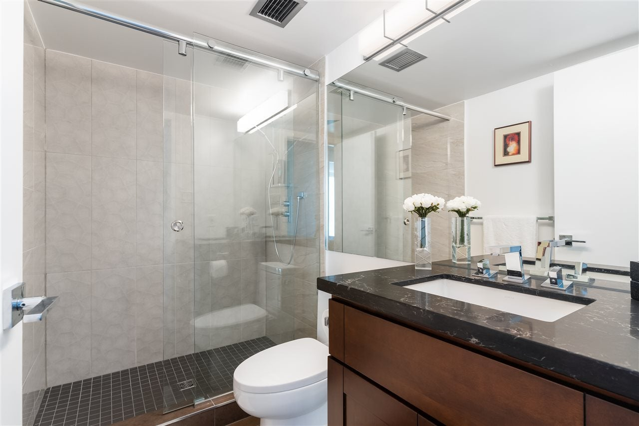 2502 183 KEEFER PLACE - Downtown VW Apartment/Condo for sale, 2 Bedrooms (R2508163) - #20