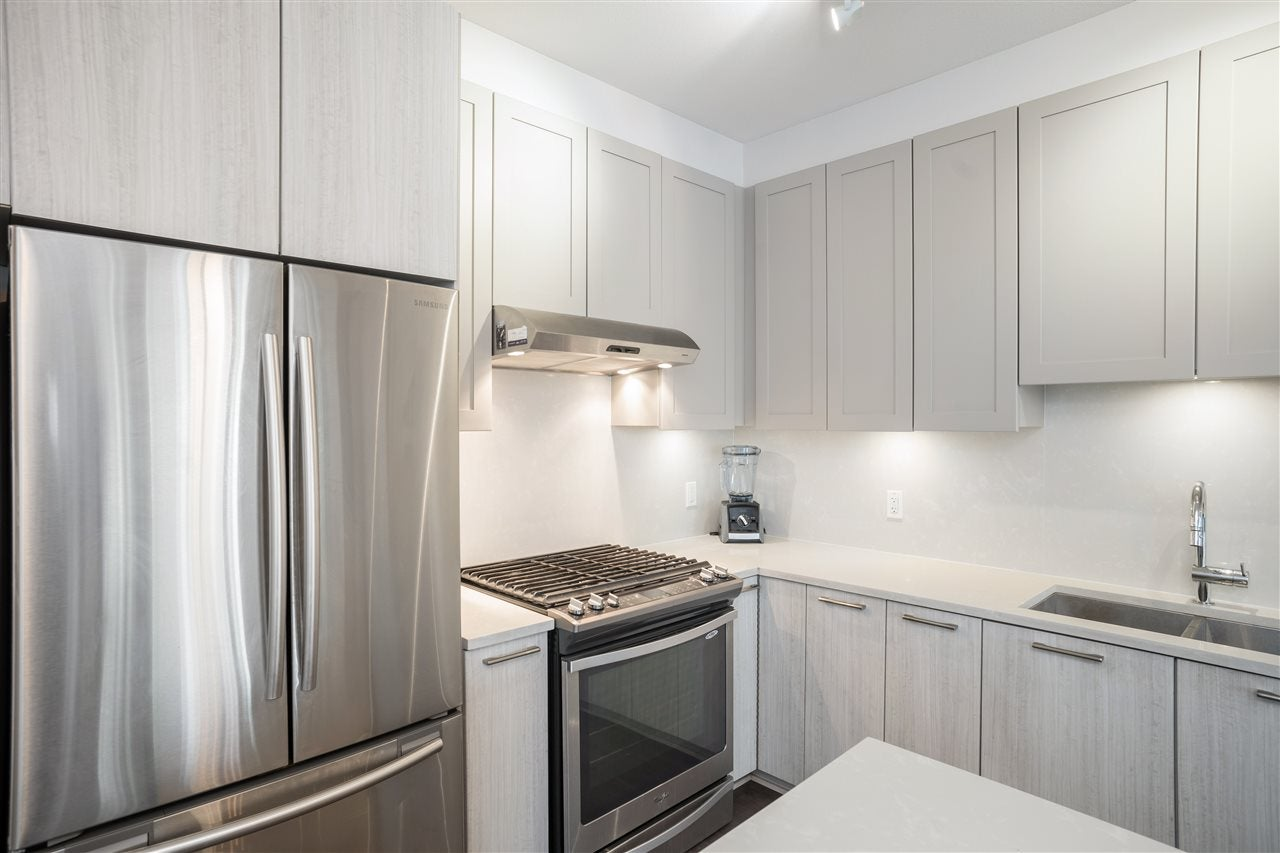 211 123 W 1ST STREET - Lower Lonsdale Apartment/Condo for sale, 2 Bedrooms (R2508192) - #10