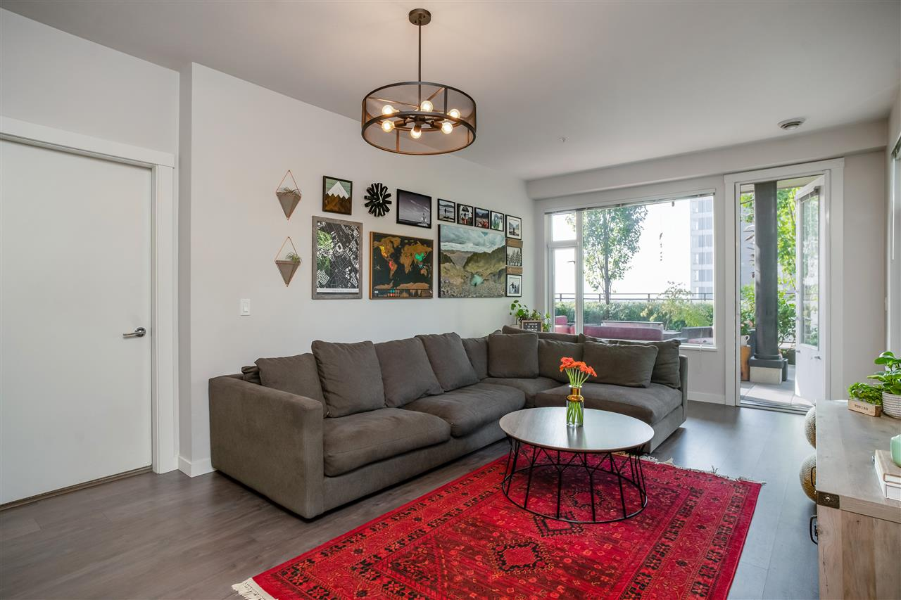 211 123 W 1ST STREET - Lower Lonsdale Apartment/Condo for sale, 2 Bedrooms (R2508192) - #14