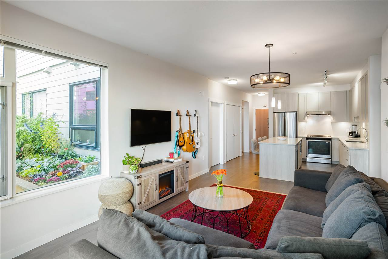 211 123 W 1ST STREET - Lower Lonsdale Apartment/Condo for sale, 2 Bedrooms (R2508192) - #15
