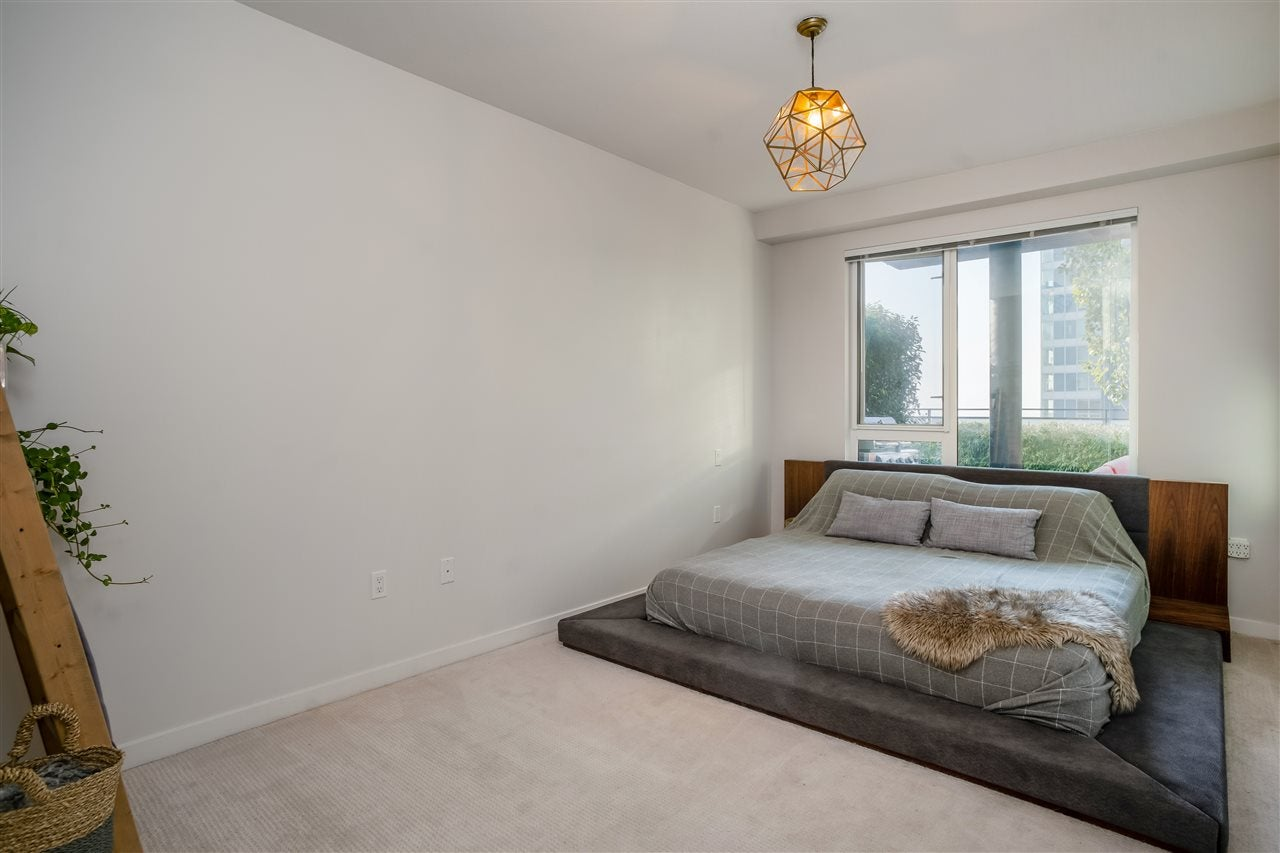 211 123 W 1ST STREET - Lower Lonsdale Apartment/Condo for sale, 2 Bedrooms (R2508192) - #16