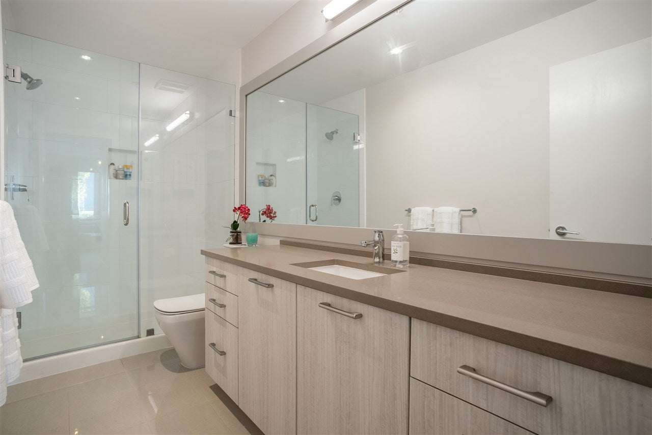211 123 W 1ST STREET - Lower Lonsdale Apartment/Condo for sale, 2 Bedrooms (R2508192) - #27