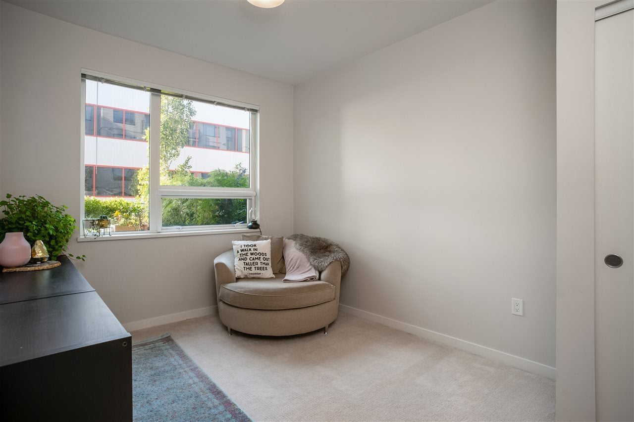 211 123 W 1ST STREET - Lower Lonsdale Apartment/Condo for sale, 2 Bedrooms (R2508192) - #28