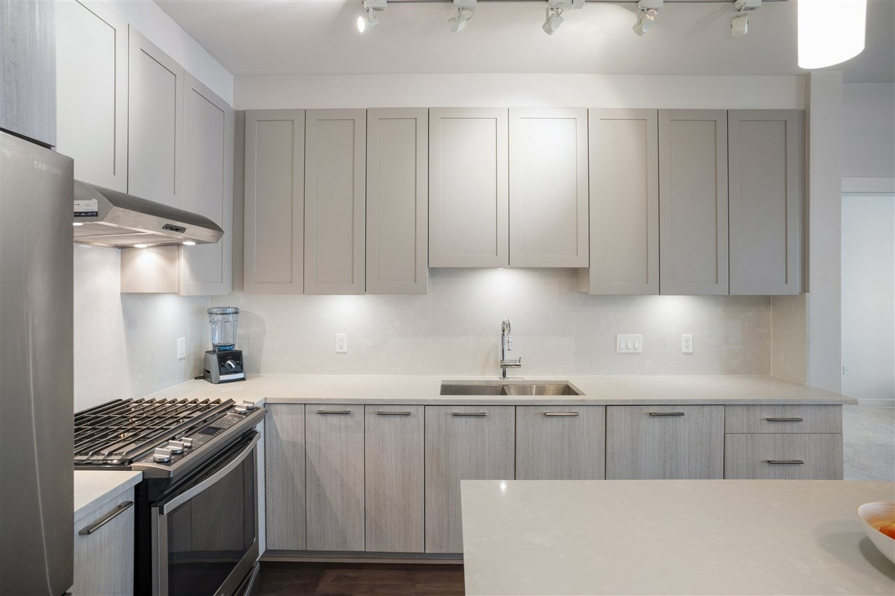 211 123 W 1ST STREET - Lower Lonsdale Apartment/Condo for sale, 2 Bedrooms (R2508192) - #3