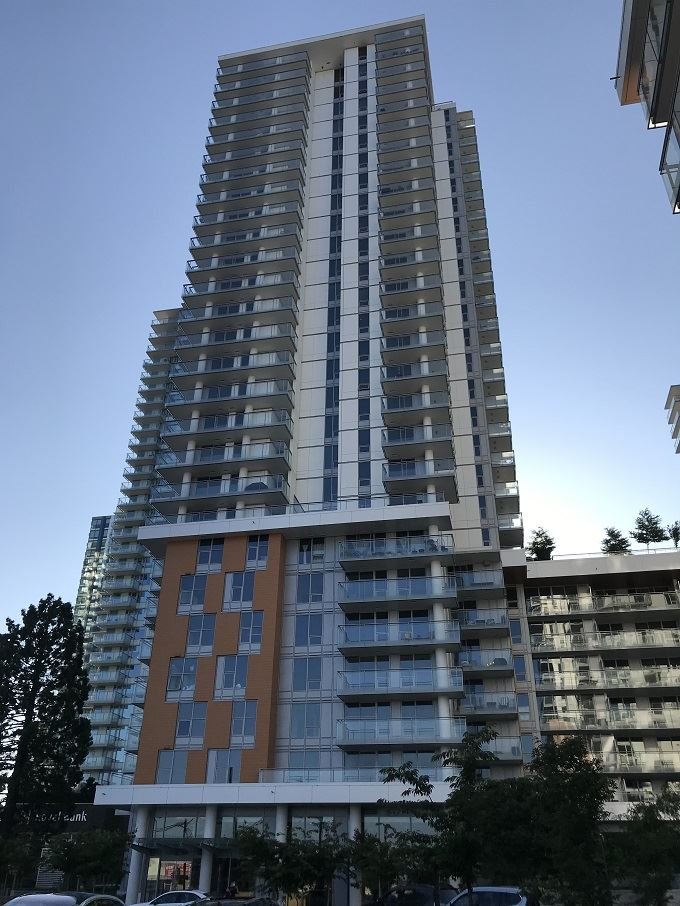 3005 455 SW MARINE DRIVE - Marpole Apartment/Condo for sale, 2 Bedrooms (R2508213)