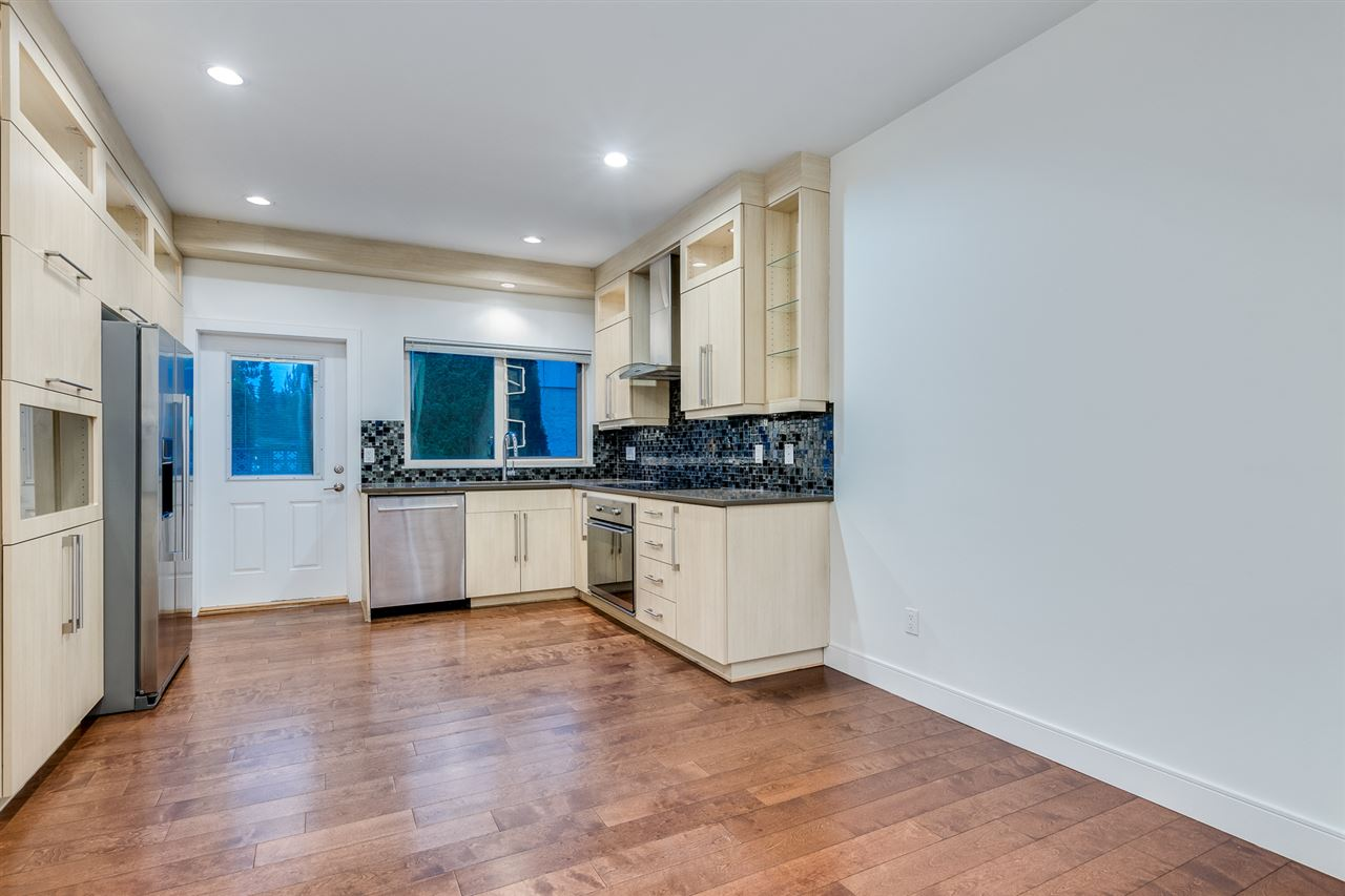5 2324 WESTERN AVENUE - Central Lonsdale Townhouse for sale, 4 Bedrooms (R2508242) - #10