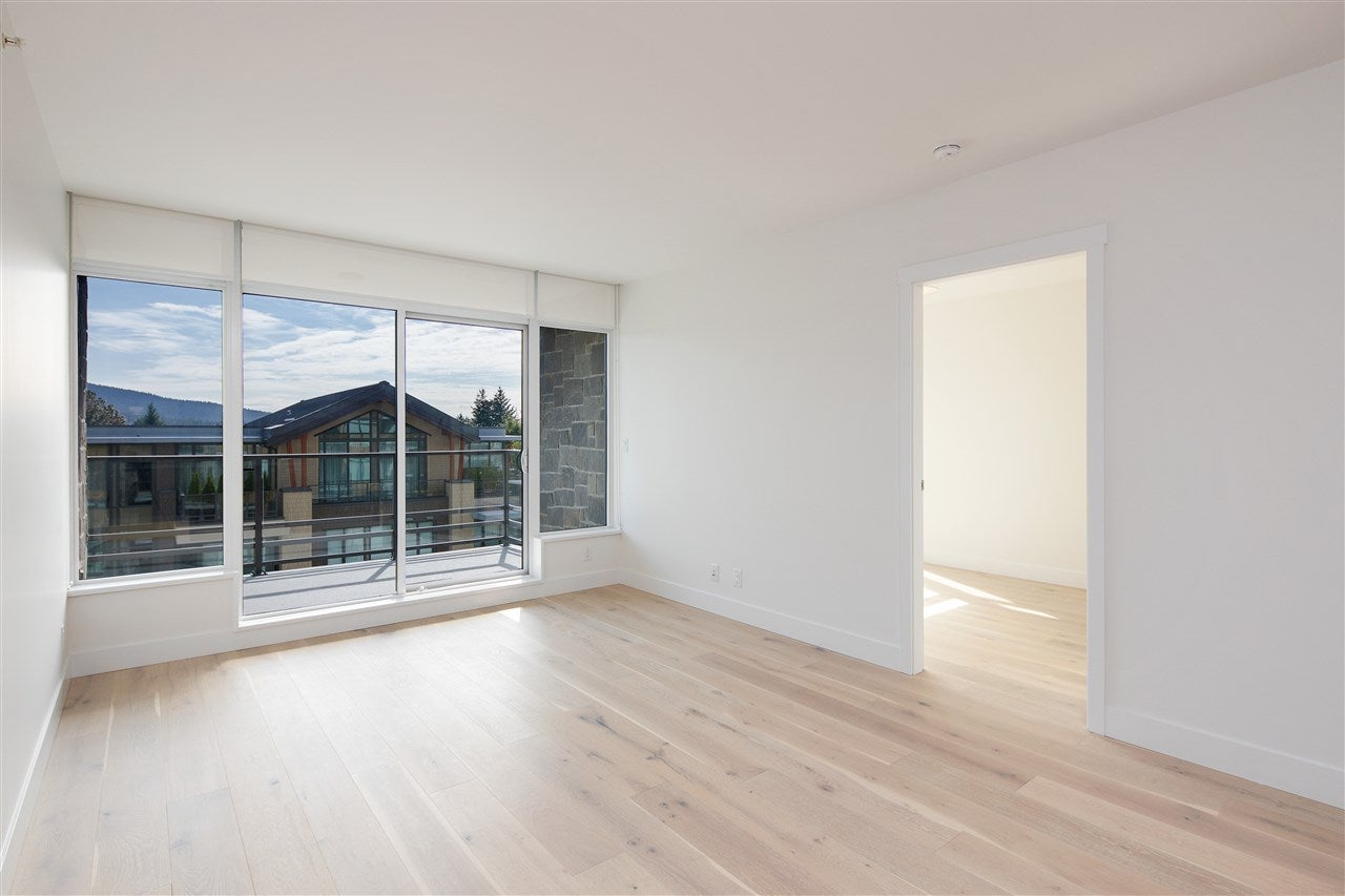 505 2785 LIBRARY LANE - Lynn Valley Apartment/Condo for sale, 2 Bedrooms (R2508326) - #10