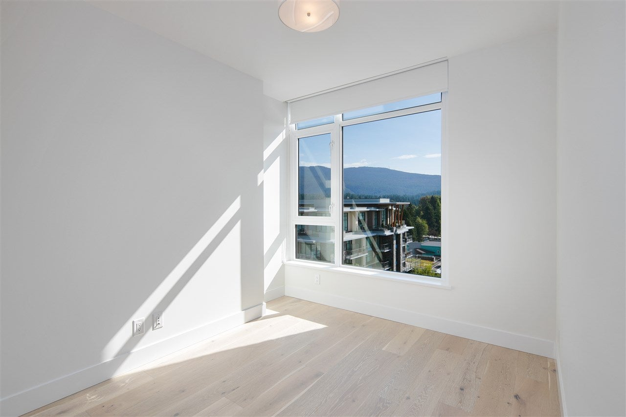 505 2785 LIBRARY LANE - Lynn Valley Apartment/Condo for sale, 2 Bedrooms (R2508326) - #12