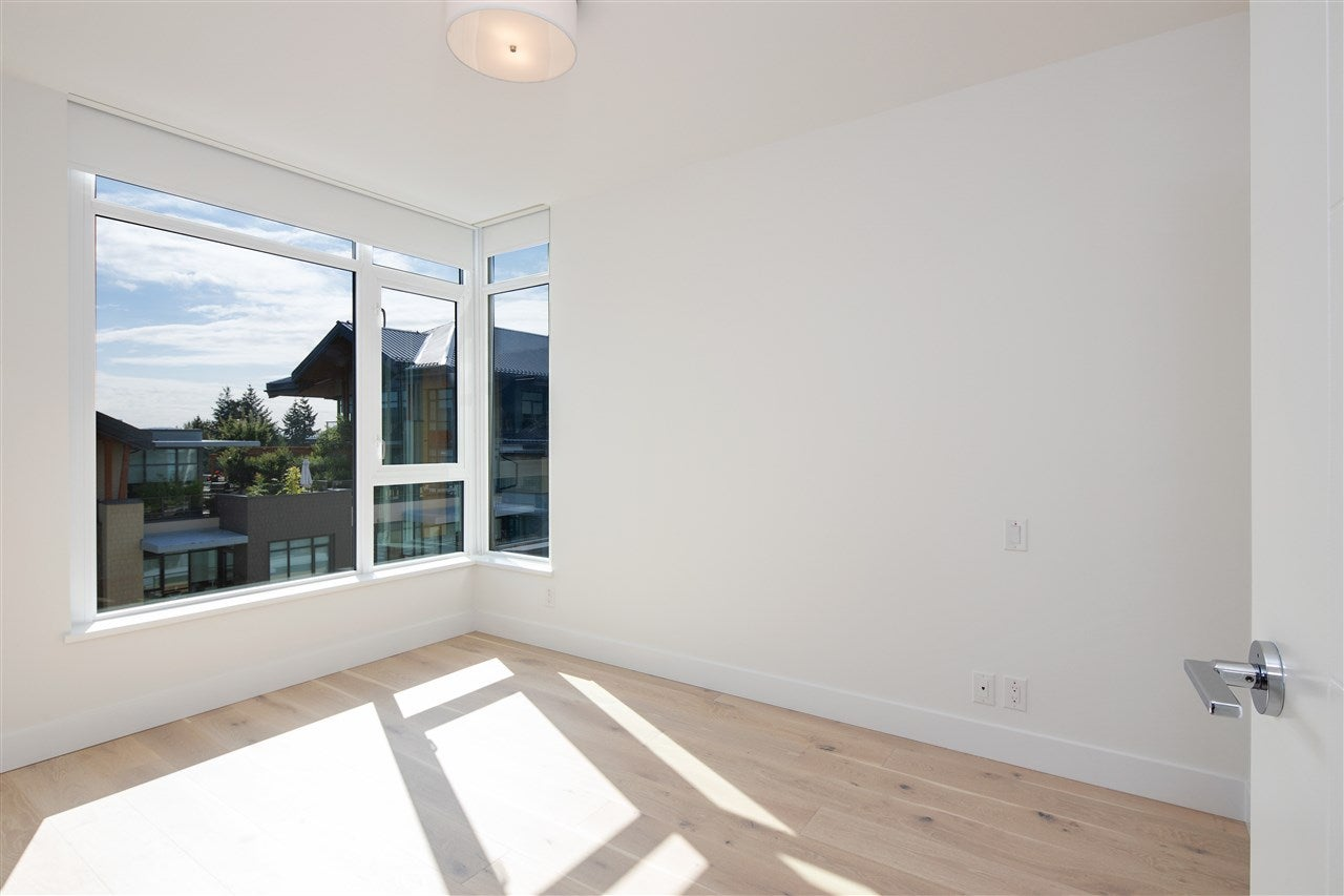 505 2785 LIBRARY LANE - Lynn Valley Apartment/Condo for sale, 2 Bedrooms (R2508326) - #13