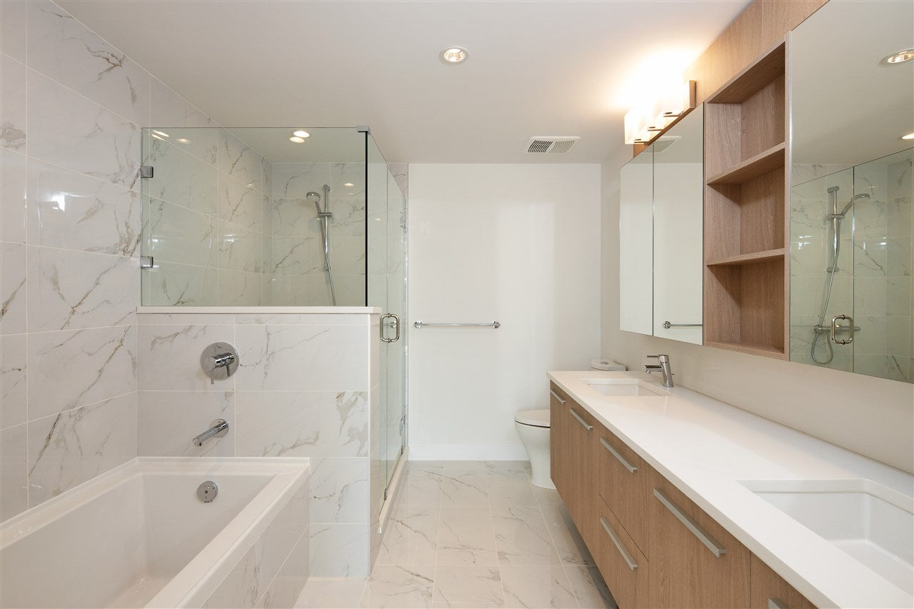 505 2785 LIBRARY LANE - Lynn Valley Apartment/Condo for sale, 2 Bedrooms (R2508326) - #14