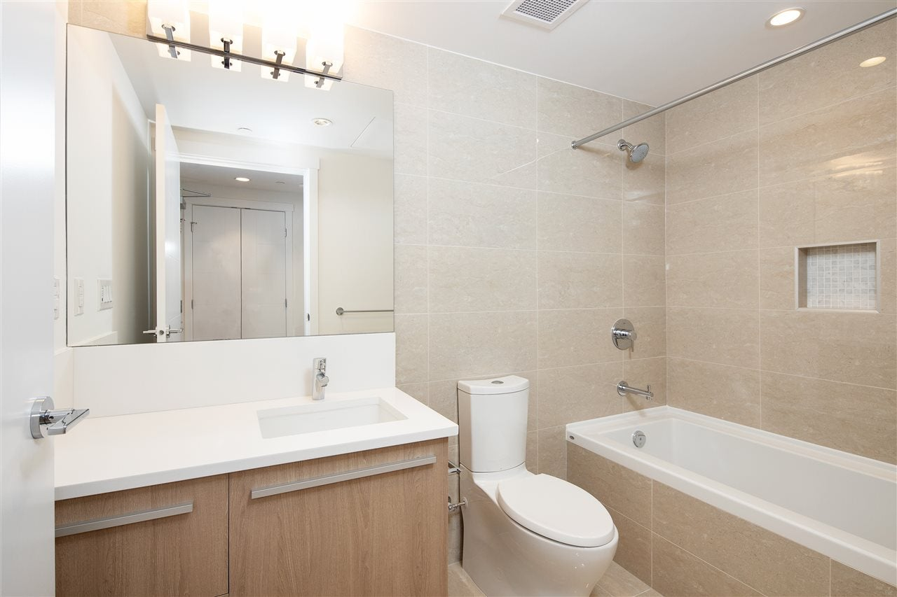 505 2785 LIBRARY LANE - Lynn Valley Apartment/Condo for sale, 2 Bedrooms (R2508326) - #20