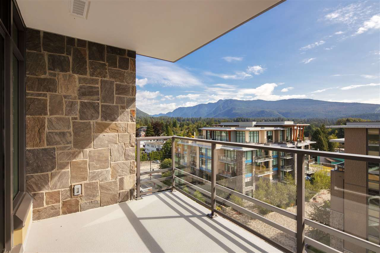 505 2785 LIBRARY LANE - Lynn Valley Apartment/Condo for sale, 2 Bedrooms (R2508326) - #22