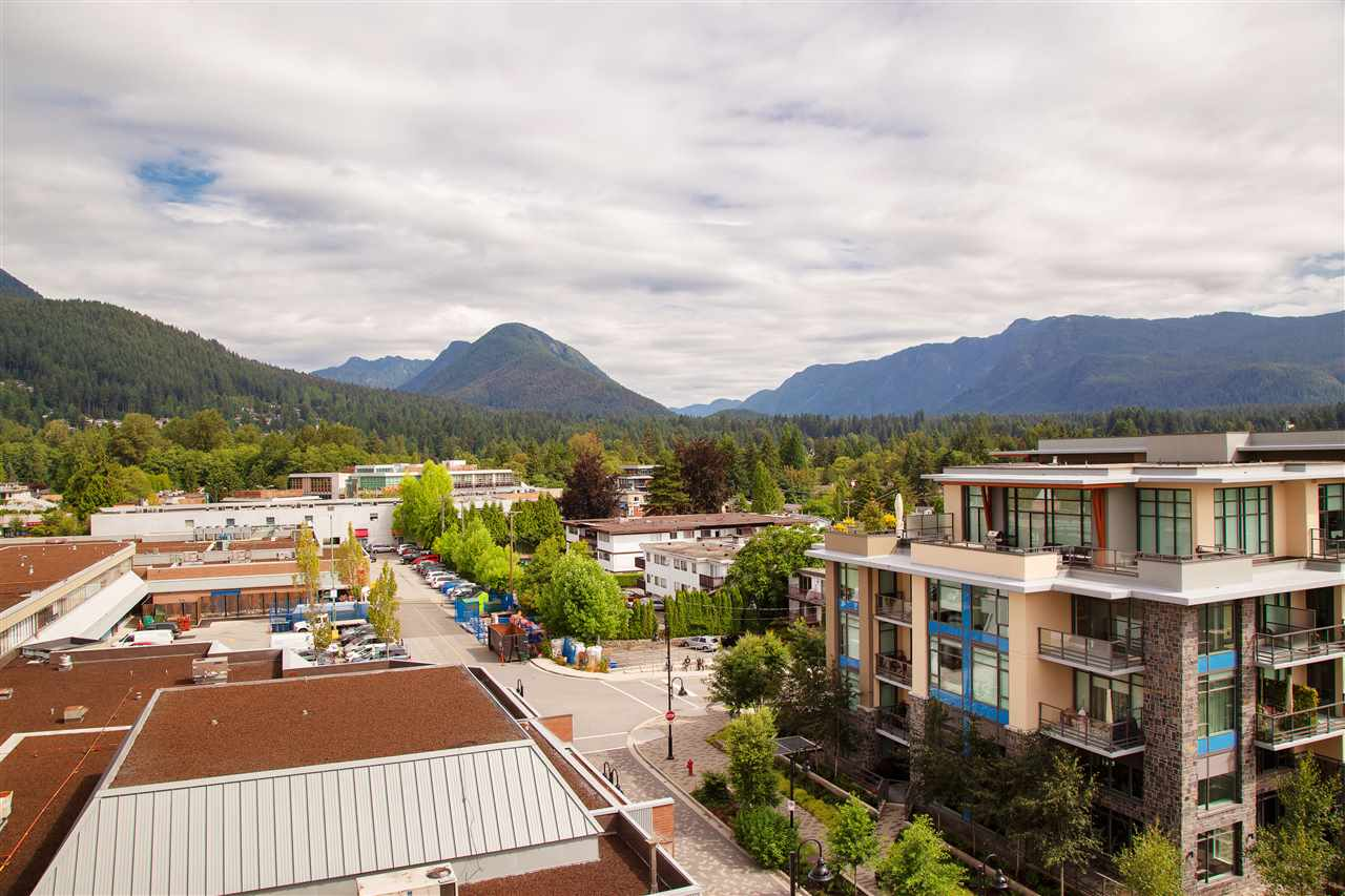 505 2785 LIBRARY LANE - Lynn Valley Apartment/Condo for sale, 2 Bedrooms (R2508326) - #25