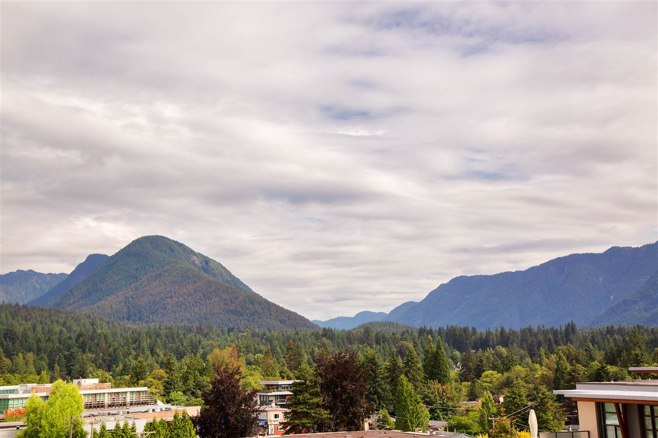 505 2785 LIBRARY LANE - Lynn Valley Apartment/Condo for sale, 2 Bedrooms (R2508326) - #26