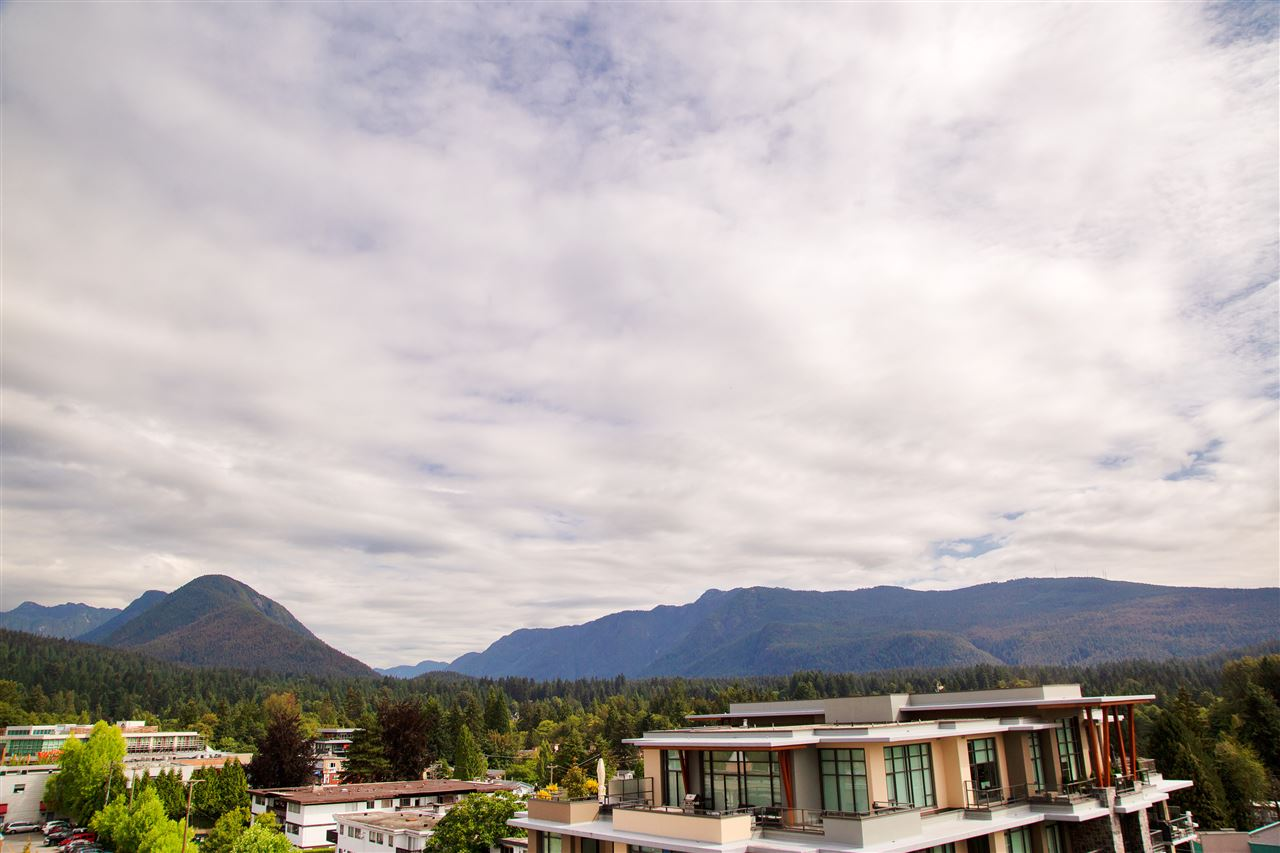 505 2785 LIBRARY LANE - Lynn Valley Apartment/Condo for sale, 2 Bedrooms (R2508326) - #27