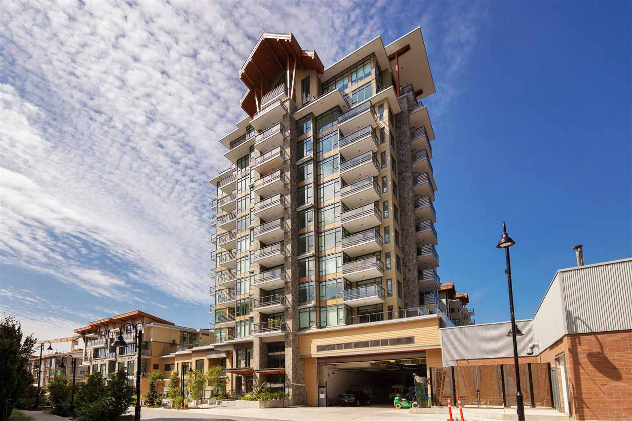 505 2785 LIBRARY LANE - Lynn Valley Apartment/Condo for sale, 2 Bedrooms (R2508326) - #40