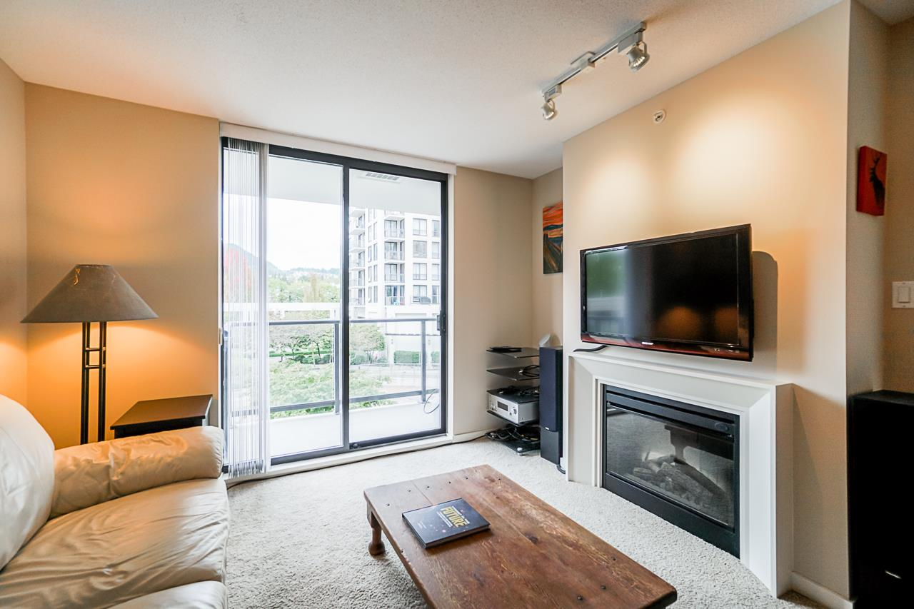 308 1185 THE HIGH STREET - North Coquitlam Apartment/Condo for sale, 1 Bedroom (R2508328) - #15