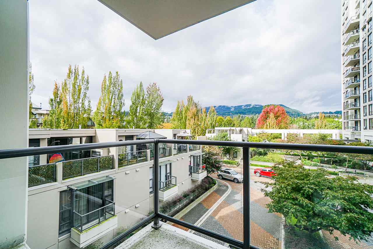 308 1185 THE HIGH STREET - North Coquitlam Apartment/Condo for sale, 1 Bedroom (R2508328) - #26