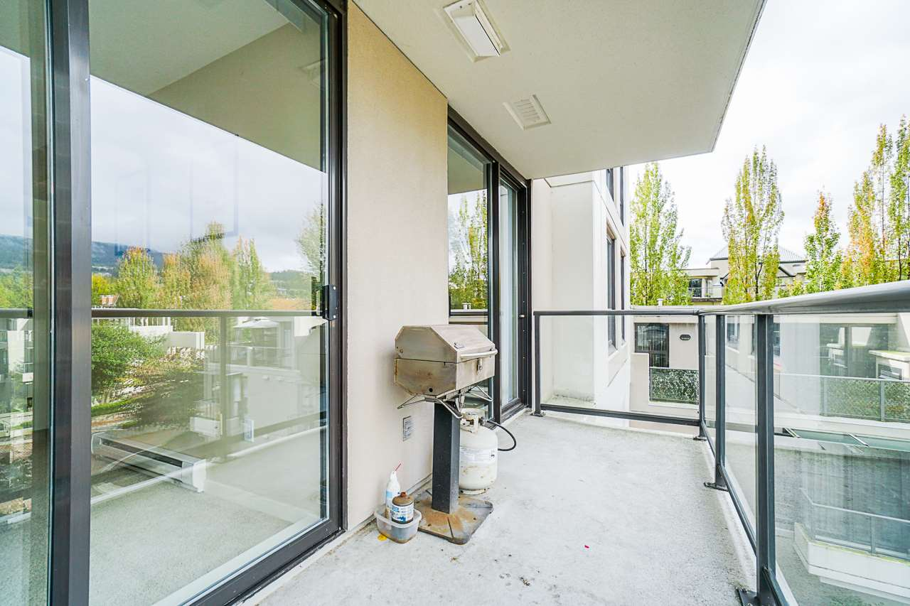 308 1185 THE HIGH STREET - North Coquitlam Apartment/Condo for sale, 1 Bedroom (R2508328) - #28