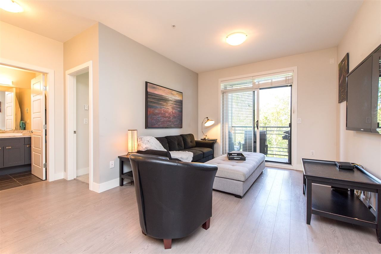 305 20062 FRASER HIGHWAY - Langley City Apartment/Condo for sale, 2 Bedrooms (R2508491) - #10