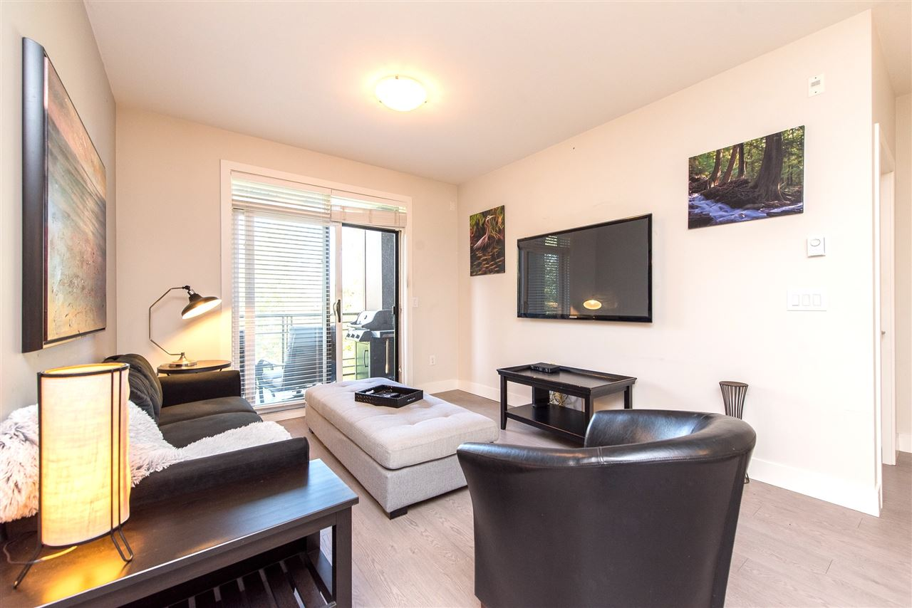 305 20062 FRASER HIGHWAY - Langley City Apartment/Condo for sale, 2 Bedrooms (R2508491) - #11
