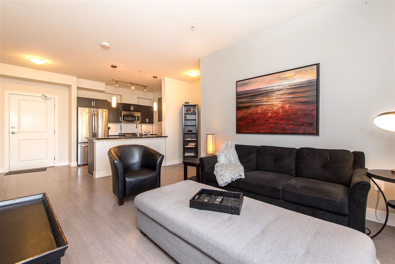 305 20062 FRASER HIGHWAY - Langley City Apartment/Condo for sale, 2 Bedrooms (R2508491) - #12