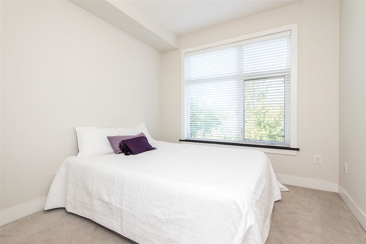 305 20062 FRASER HIGHWAY - Langley City Apartment/Condo for sale, 2 Bedrooms (R2508491) - #14