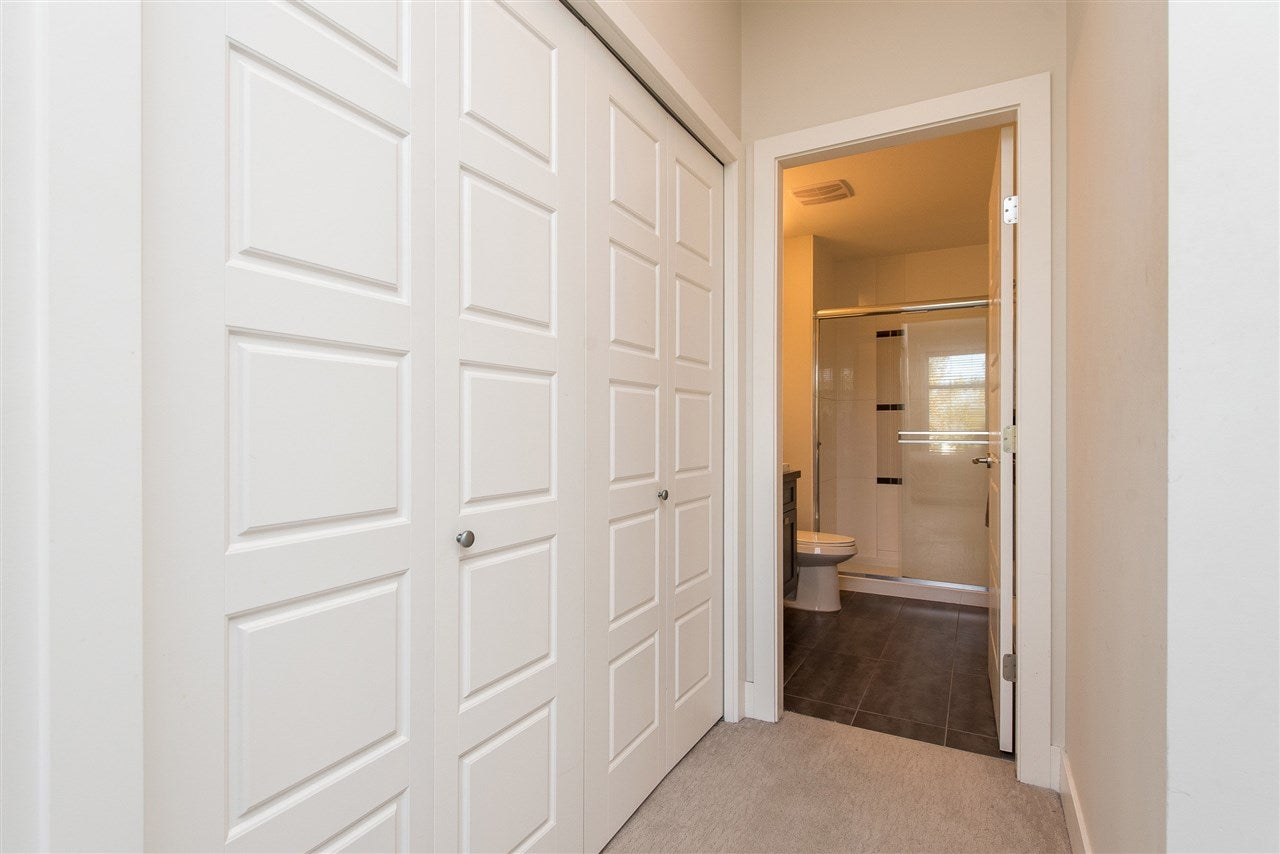 305 20062 FRASER HIGHWAY - Langley City Apartment/Condo for sale, 2 Bedrooms (R2508491) - #18