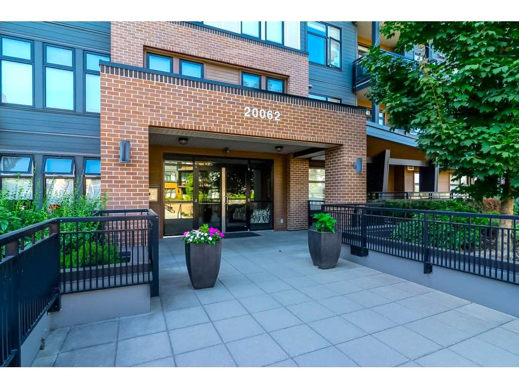 305 20062 FRASER HIGHWAY - Langley City Apartment/Condo for sale, 2 Bedrooms (R2508491) - #3