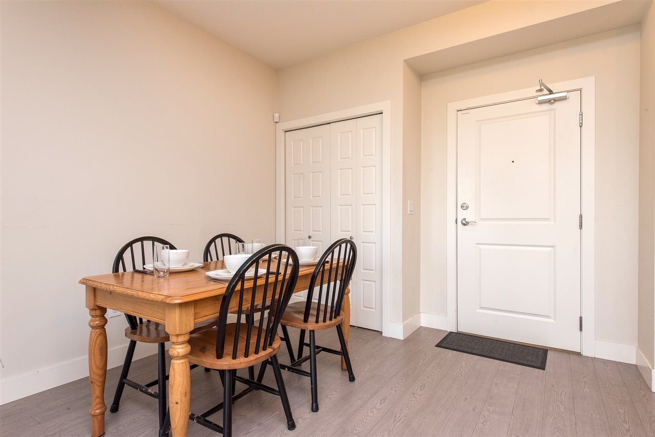305 20062 FRASER HIGHWAY - Langley City Apartment/Condo for sale, 2 Bedrooms (R2508491) - #8