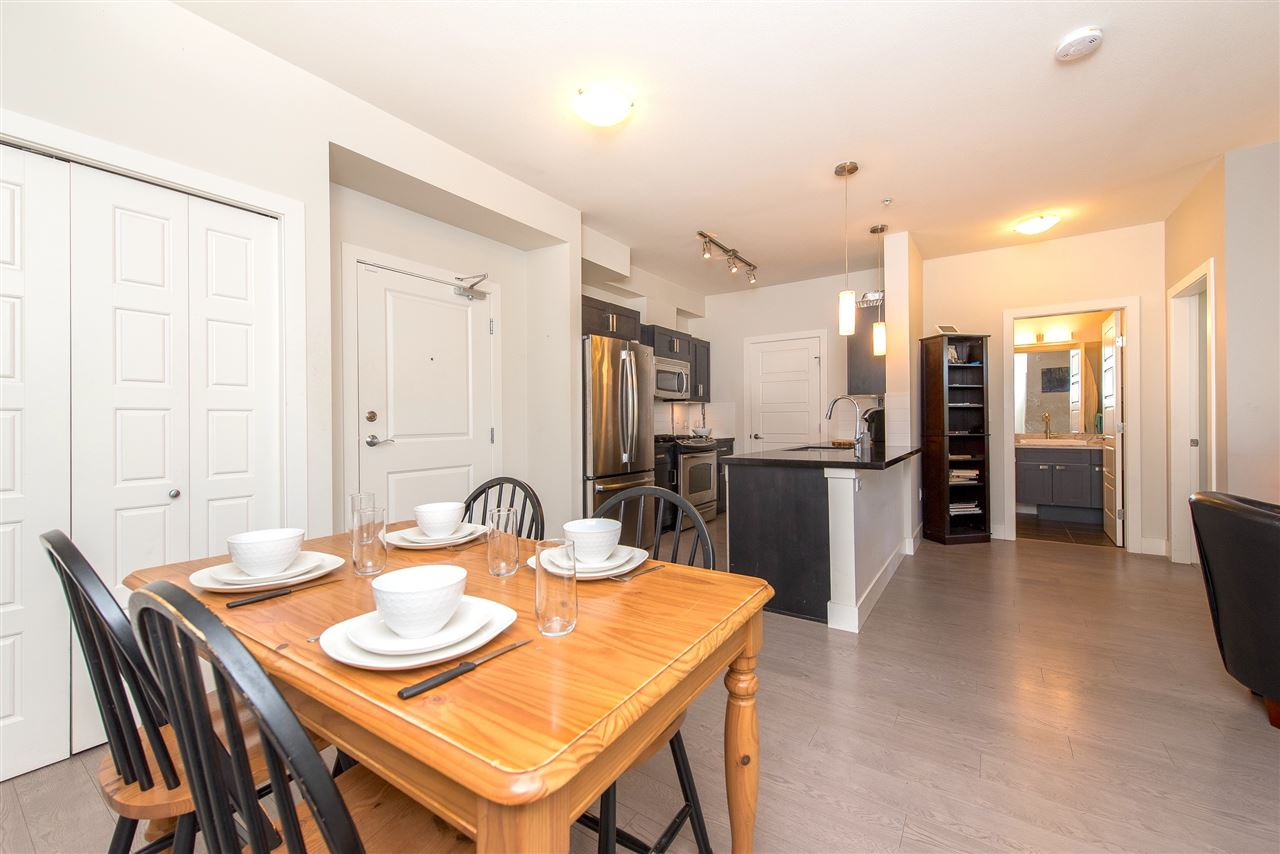 305 20062 FRASER HIGHWAY - Langley City Apartment/Condo for sale, 2 Bedrooms (R2508491) - #9