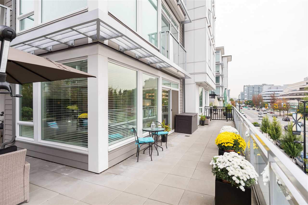 109 255 W 1ST STREET - Lower Lonsdale Apartment/Condo for sale, 2 Bedrooms (R2508512) - #26
