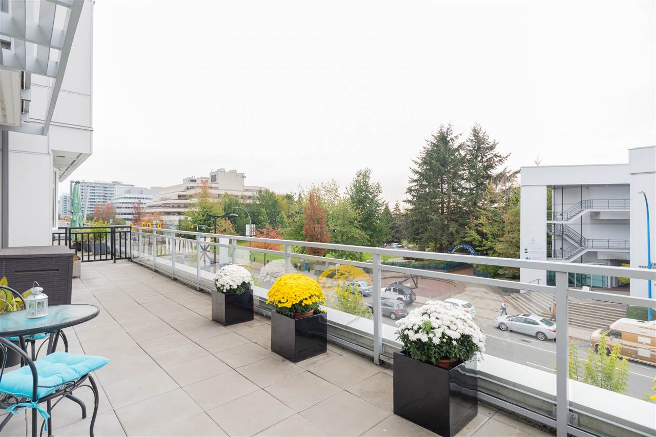 109 255 W 1ST STREET - Lower Lonsdale Apartment/Condo for sale, 2 Bedrooms (R2508512) - #27