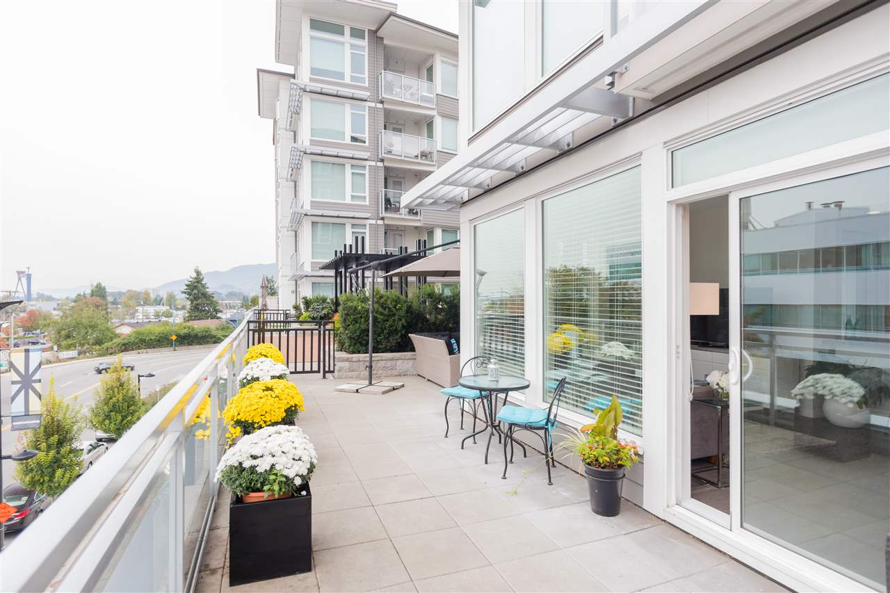 109 255 W 1ST STREET - Lower Lonsdale Apartment/Condo for sale, 2 Bedrooms (R2508512) - #29
