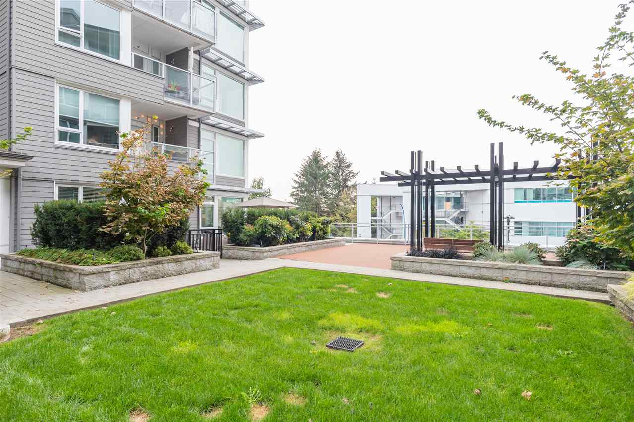 109 255 W 1ST STREET - Lower Lonsdale Apartment/Condo for sale, 2 Bedrooms (R2508512) - #30