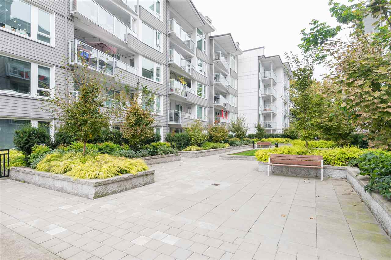 109 255 W 1ST STREET - Lower Lonsdale Apartment/Condo for sale, 2 Bedrooms (R2508512) - #31