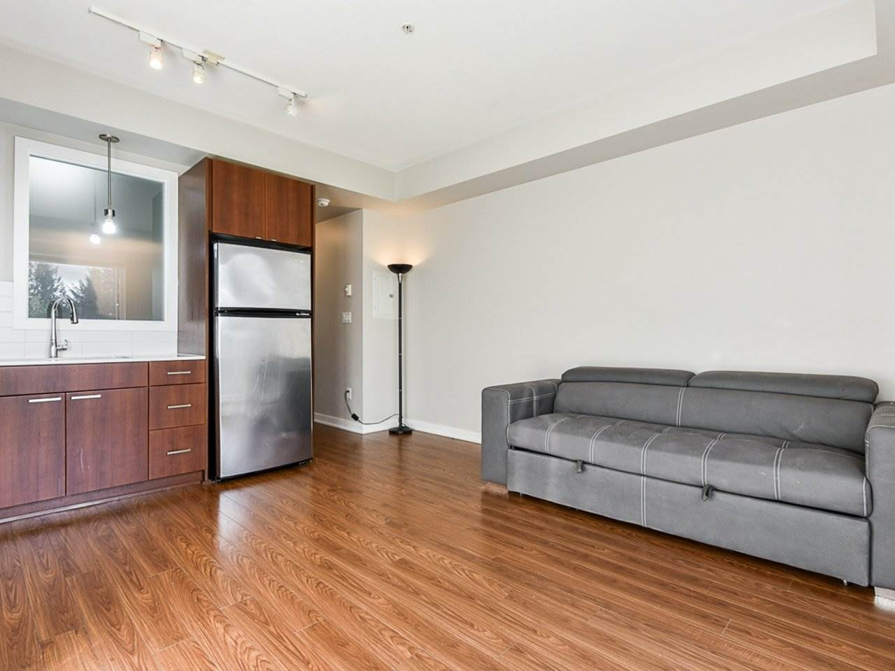 329 13321 102A AVENUE - Whalley Apartment/Condo for sale, 1 Bedroom (R2508611) - #10