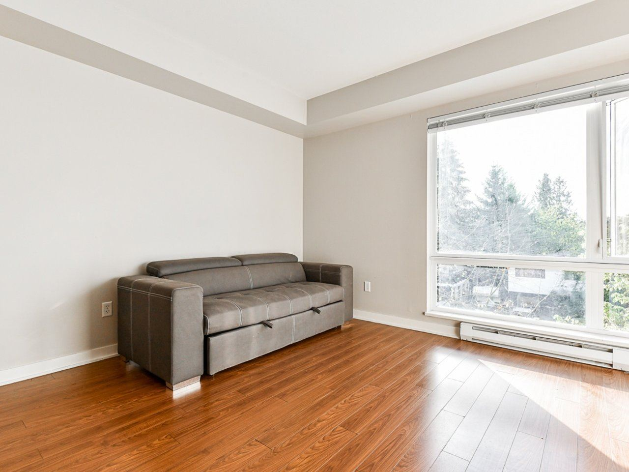 329 13321 102A AVENUE - Whalley Apartment/Condo for sale, 1 Bedroom (R2508611) - #11