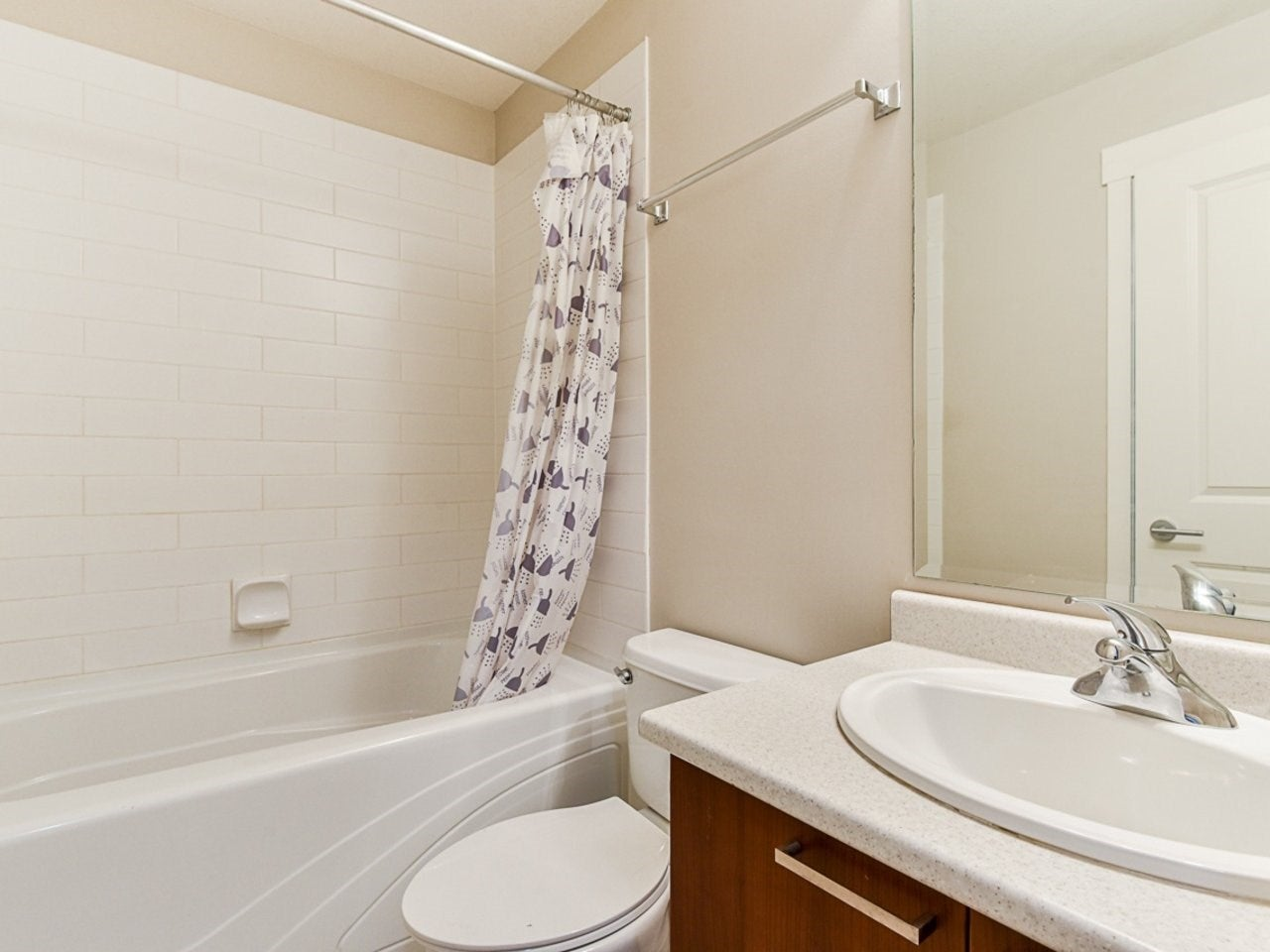 329 13321 102A AVENUE - Whalley Apartment/Condo for sale, 1 Bedroom (R2508611) - #15