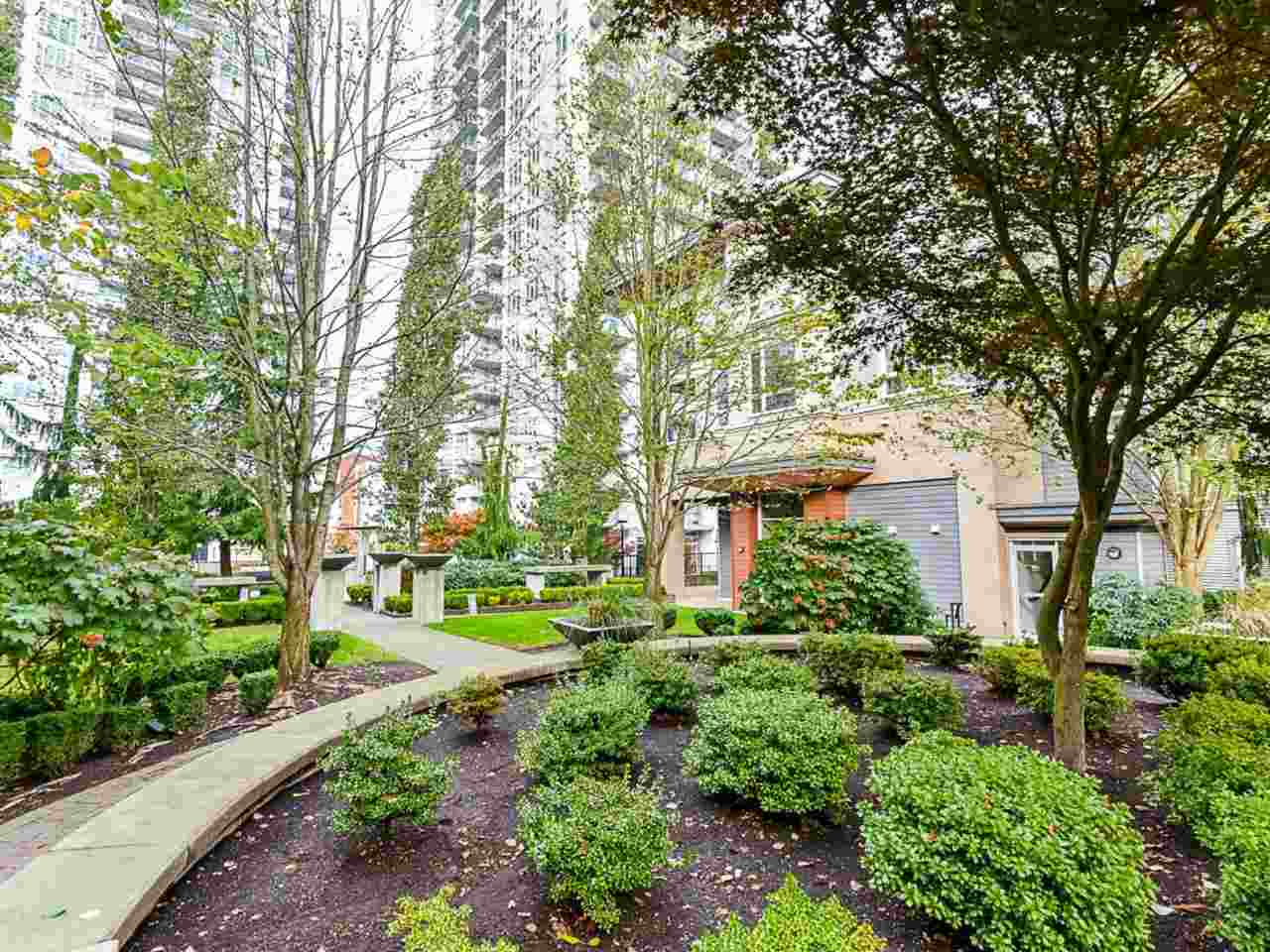 329 13321 102A AVENUE - Whalley Apartment/Condo for sale, 1 Bedroom (R2508611) - #18