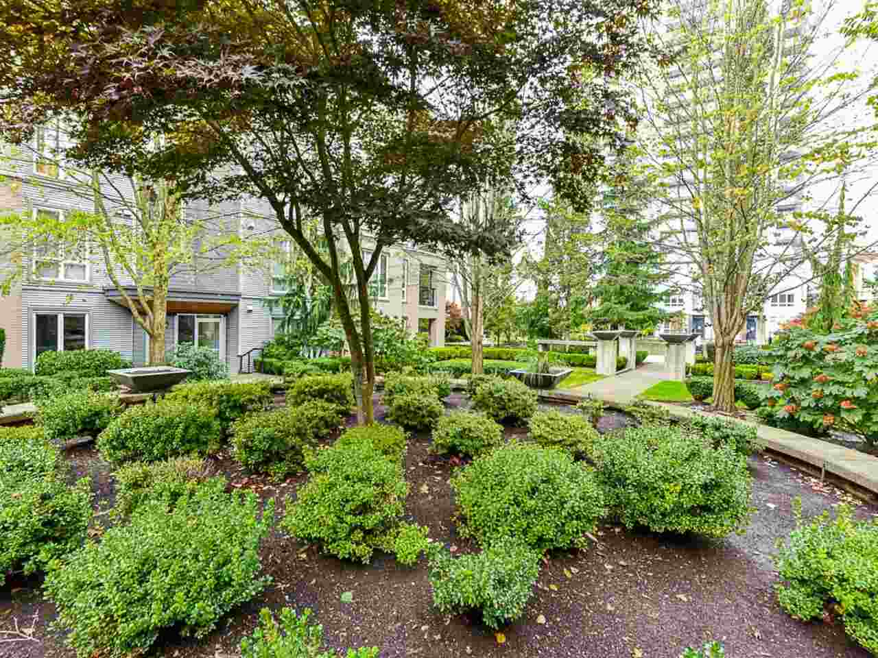 329 13321 102A AVENUE - Whalley Apartment/Condo for sale, 1 Bedroom (R2508611) - #19